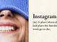Un Instagramer réinvente les définitions des mots… pour les rendre (beaucoup) plus fun !