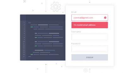 Un outil pour vérifier la qualité de ses listes d'email marketing : Proofy