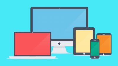 10 templates responsive gratuits de newsletters