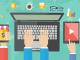 E-commerce : 40 statistiques clés à propos des vidéos en ligne