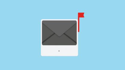 Quels sont les avantages et inconvénients de l'emailing ?