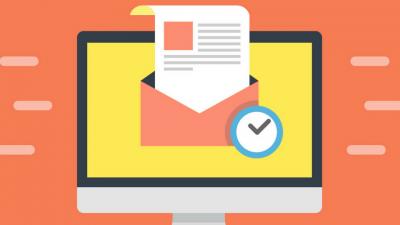 Email marketing : les 20 statistiques à connaître en 2017