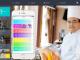 Une application pour créer des vidéos d'entreprise facilement depuis un iPhone