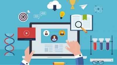 Les chiffres clés à connaître sur le Content Marketing en 2017
