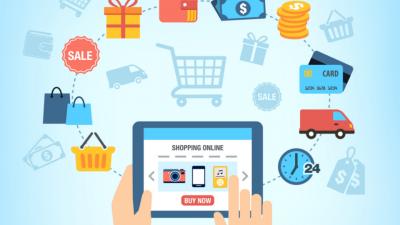 Créer un site e-commerce : les 5 CMS incontournables