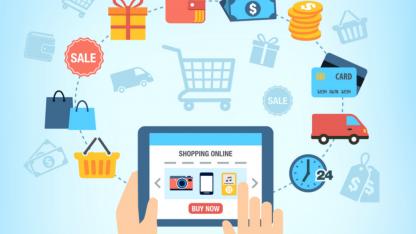 Créer un site e-commerce : les 5 outils CMS incontournables