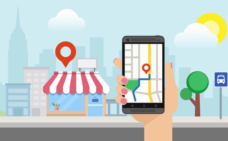 L'importance du referencement local pour les PME 1