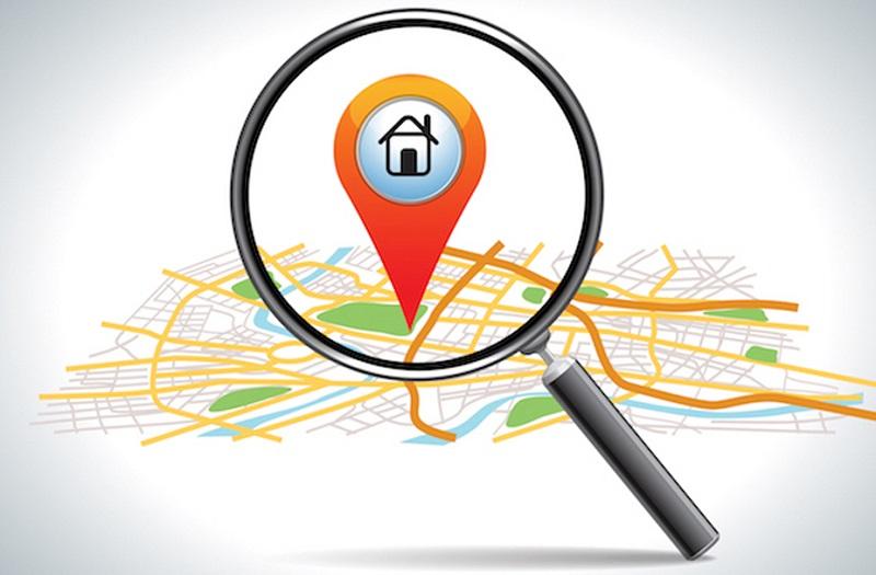 L'importance du referencement local pour les PME 2