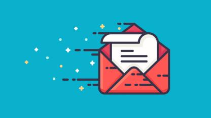 5 outils pour tester le rendu et prévisualiser vos campagnes emailing