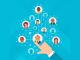 Social Selling : Les avantages et étapes clés en infographie