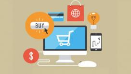 Les nouvelles tendances du e-commerce à suivre en 2017