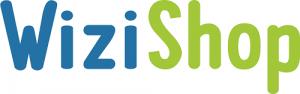 solution ecommerce wizishop