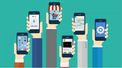 7 raisons d'optimiser rapidement votre site d'entreprise pour le mobile