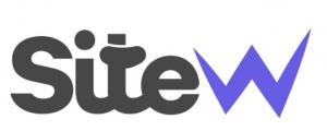 sitew-ecommerce-logo