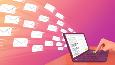 Les 6 meilleurs logiciels d'emailing gratuits sans publicité