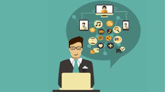 Marketing-digital-digest.png