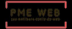 PME WEB