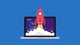 Un outil gratuit pour connaître les statistiques d'un site concurrent : SimilarWeb