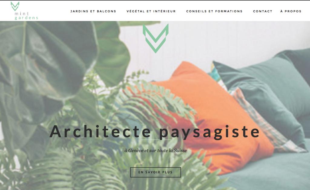 ancre architecte paysagiste-client studio paon mint gardens
