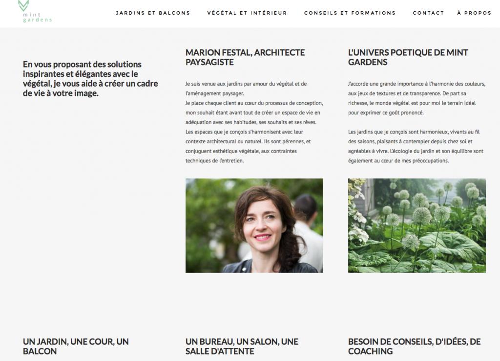 ancre architecte paysagiste client-studio paon mint gardens geneve