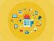 Un outil pour trouver des influenceurs par thématique : BuzzSumo