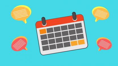 Les 5 meilleurs outils pour créer un calendrier éditorial sur les réseaux sociaux