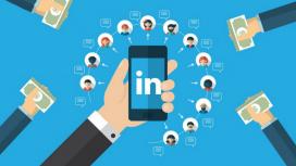 10 façons originales de prospecter via LinkedIn
