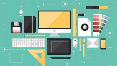 Les 6 meilleurs logiciels pour créer un logo d'entreprise