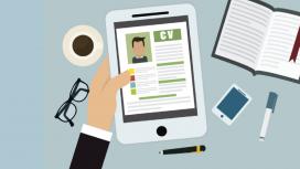 Les 5 meilleurs sites dédiés aux offres d'emploi en webmarketing
