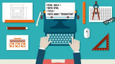 Comment ajouter un lien ancre dans un menu sur WordPress (Tutoriel)