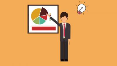 Les 7 meilleures alternatives gratuites à PowerPoint