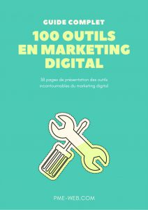 Ebook-100-outils-incontournables-du-marketing-digital-212x300