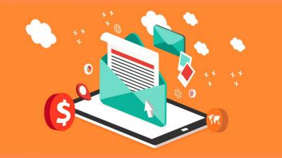 Un outil pour nettoyer sa base de données emails : Email List Verify