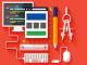 5 blogs pour découvrir les meilleurs outils webmarketing