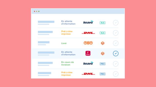 PackLink-Pro.png