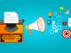 Une plateforme de traduction professionnelle simple et efficace : TextMaster
