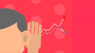 7 outils gratuits de veille concurrentielle sur le web