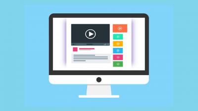 6 outils gratuits de création de vidéos pour les réseaux sociaux