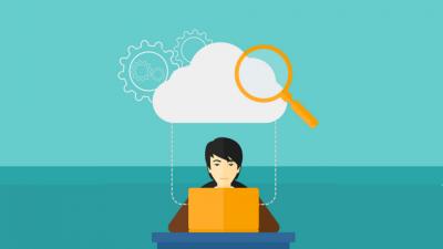 Un outil gratuit de gestion de recherches d'emploi : Huntr