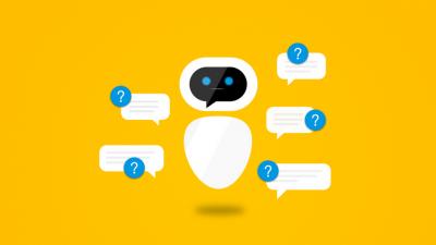 5 outils pour créer un chatbot sur Facebook Messenger facilement