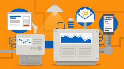 Les 5 meilleurs logiciels gratuits de marketing automation
