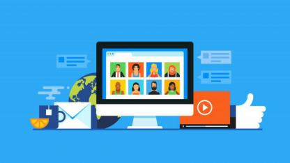 5 outils pour mieux gérer ses réseaux sociaux