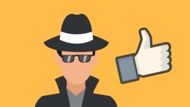4 outils gratuits pour surveiller ses concurrents sur Facebook