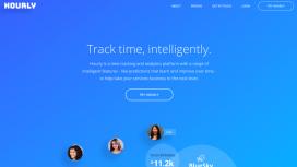 Un outil de time tracking pour améliorer les processus de travail : Hourly