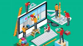5 logiciels de heatmap pour analyser le parcours client d'un site web