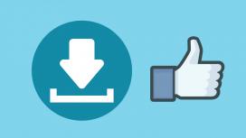 Les 5 meilleurs logiciels pour télécharger une vidéo Facebook