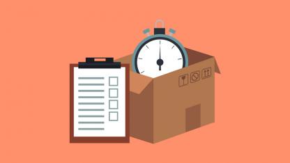 To-Do List: Les 6 meilleurs outils gratuits de gestion de tâches