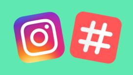 TOP 6 des outils pour trouver les bons hashtags sur Instagram