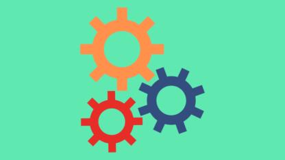 Les 8 meilleurs outils de marketing automation en 2018