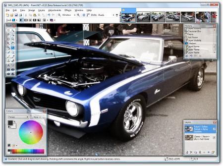 paint.net exemple